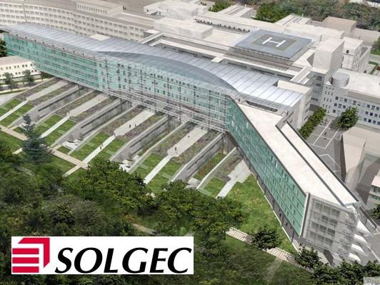 Client : SOLGEC